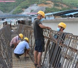 工程劳保防护