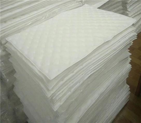 隔音棉片材