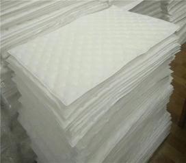 河南隔音棉片材
