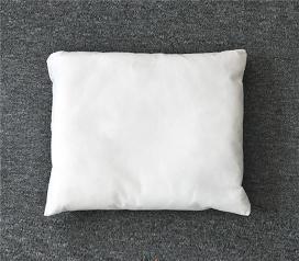 河南吸油枕