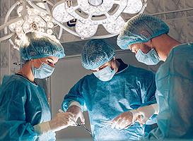 医用口罩|手术衣|手术帽|防护服