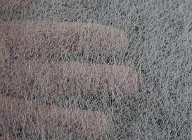过滤材料|过滤材料厂家|过滤材料价格