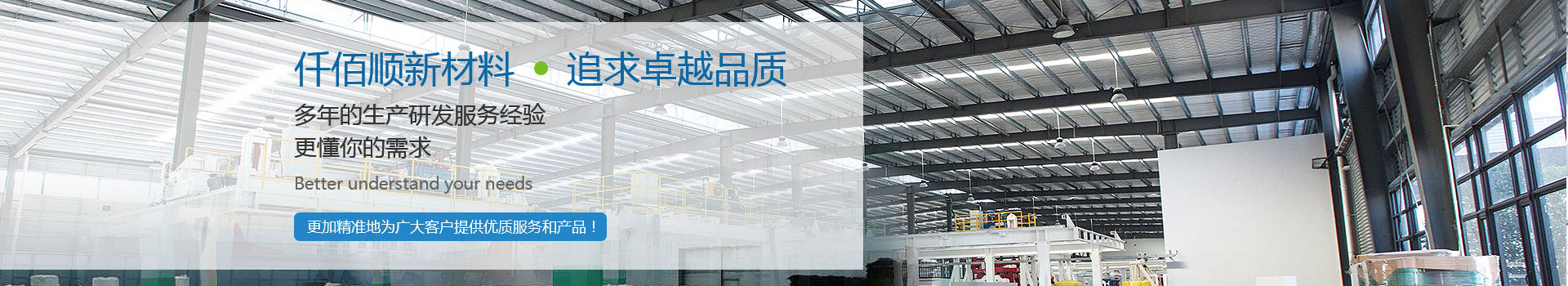 防尘口罩厂家|河南防尘口罩|河南工业防尘口罩